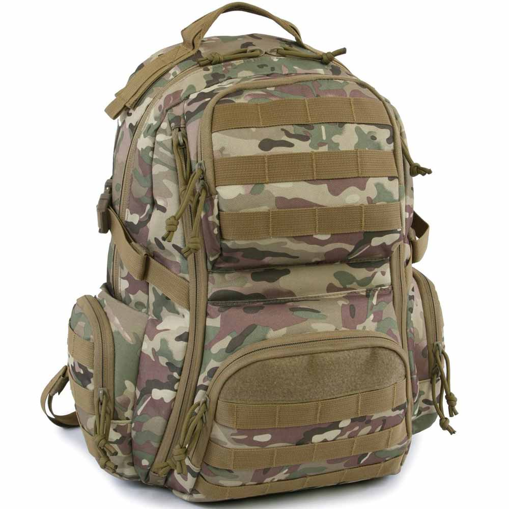 Idees Maison      map three day assault pack   Idees Maison Idees Maison      map three day assault pack