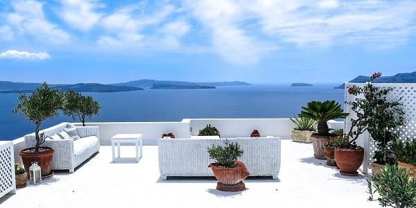 Destinatii de vacanta: Grecia 2016