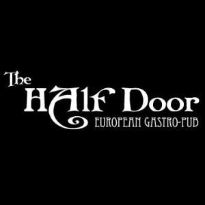 halfdoor_irishpub_hartford
