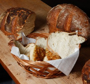 sauces_breads