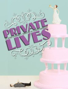 show_private-lives