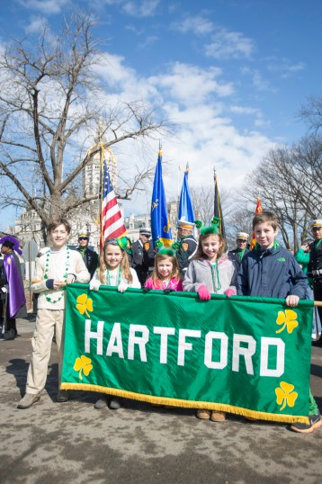 Hartford_StPatDay_2014259A8542