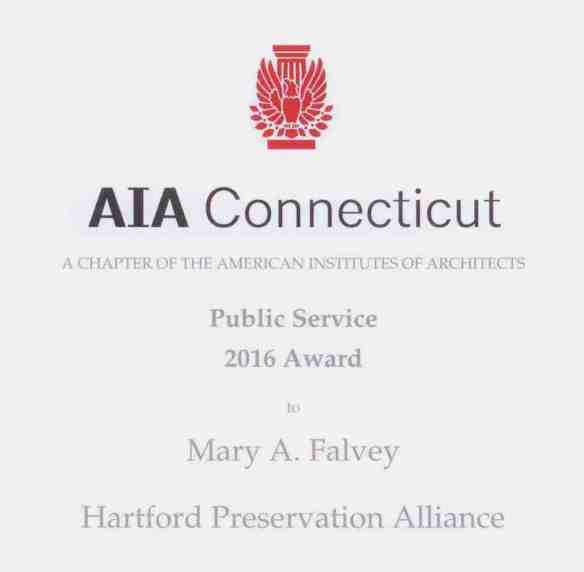 2016-aia-ct-award-certificate-cropped