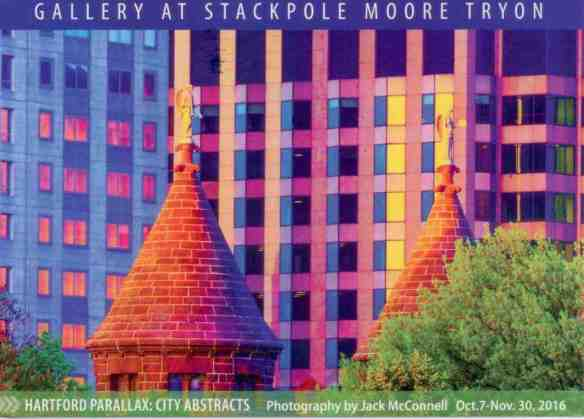 mcconnell-exhibit-stackpole-moore-tryon-oct-nov-2016