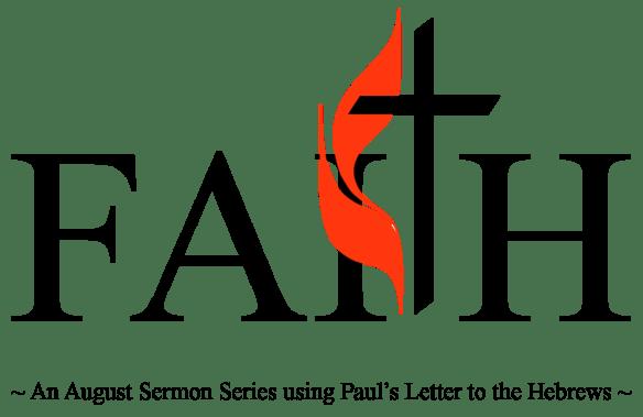 FaithAugust