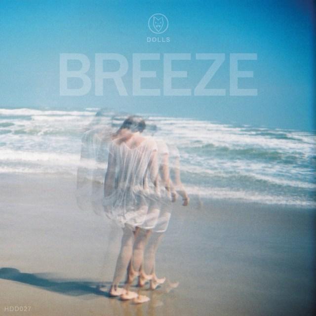 Breeze-Dolls