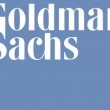 Goldman Sachs' Logo (courtesy of deadlinedetroit.com)