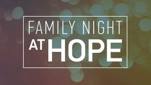 2016-02-13_FAM-NIGHT-HOPE_promo