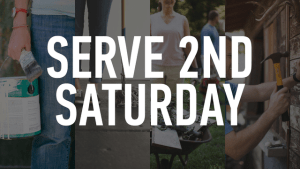 serve2ndsaturday-promo