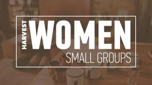 womens-groups (1)