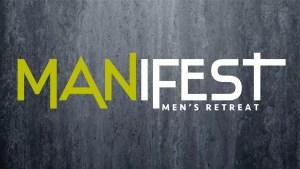 Manifest-2016_promo