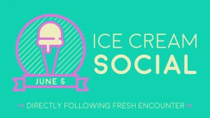2016-06-05_ICECREAMSOCIAL_slide