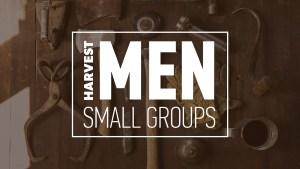 mens-groups (1)