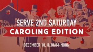 2016-12-10_serve2ndsaturday-caroling-1