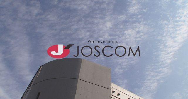 JOSCOM