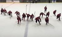 u13-valerenga-hockey-games