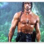 Rambo e Cop Land vão virar série de TV