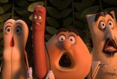 Festa da Salsicha | Veja o hilário trailer da animação para Maiores