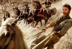 Crítica | Ben- Hur