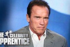 "Veja o teaser do novo ""Aprendiz"" com Arnold Schwarzenegger"