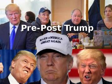 Pre-Post_Trump