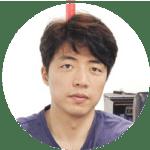 Jaekyu Avatar round