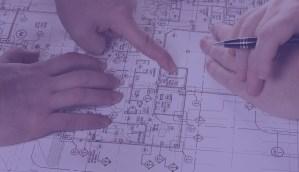 hands on custom hardware device hatch