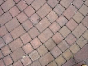 paved walkways1