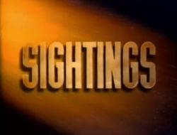1sightings_title_card