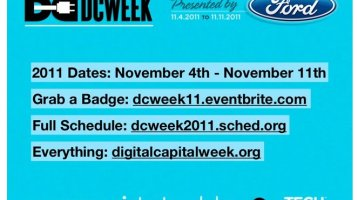 DCWEEKoverview1