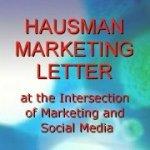 hausman logo
