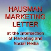 hausman logo