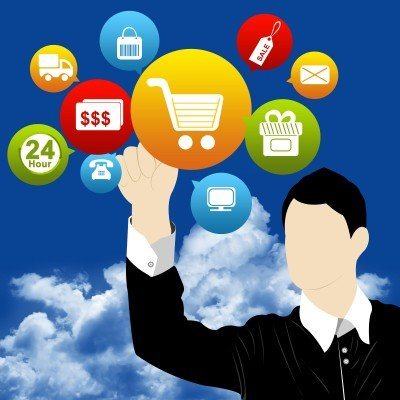 5 Steps to a Marketing Information System
