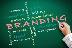 5 Easy Steps to Successful Brand Marketing