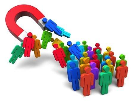 Back to Marketing Basics: Market Segmentation and Target Market