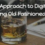 Is Your Approach to Digital Marketing Old-Fashioned?