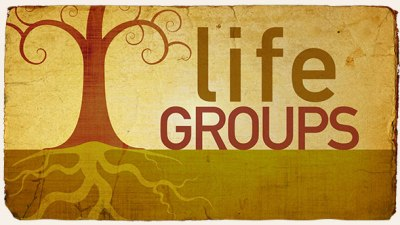 Life Groups « Haven Community Church