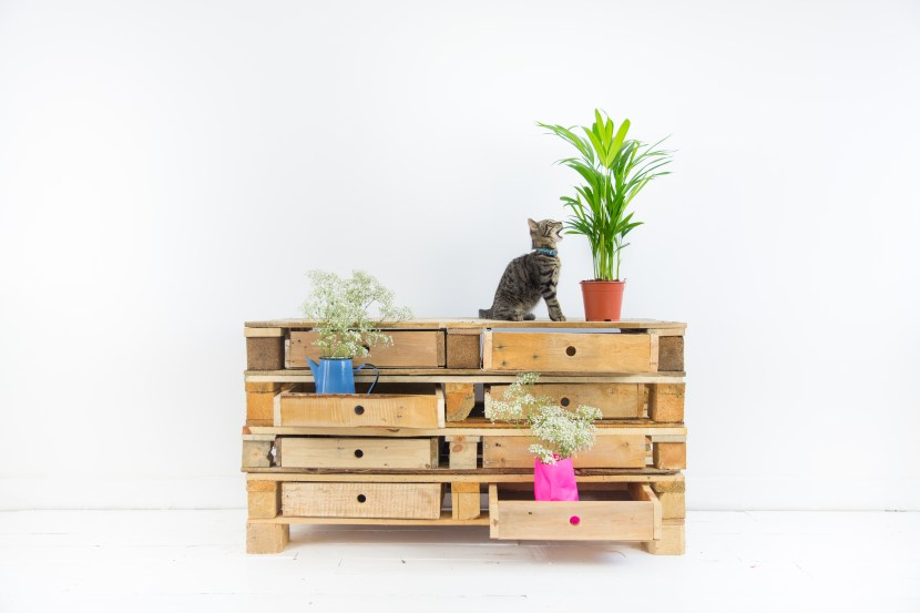 2_upcycle_palletkast
