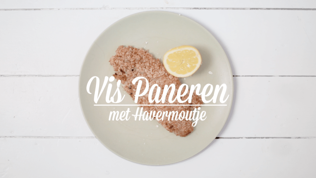 havermout_havermoutje_vis_paneren_crusty_fish