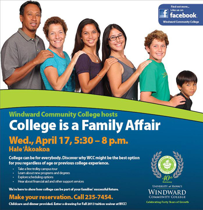 college-family-fair