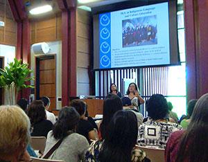 language-symposium-story