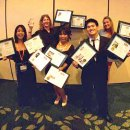 UH Manoa student newspaper wins multiple national advertising awards