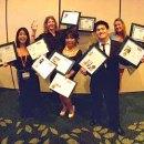 UH Manoa student newspaper wins multiple national advertising awards