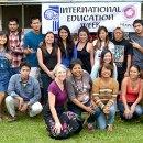 Hawaiʻi CC and Leeward CC welcome Mexican university students