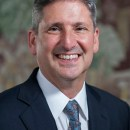 UH President Lassner joins President Obama at White House College Opportunity Summit
