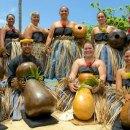 Unuolehua cohort becomes kumu hula