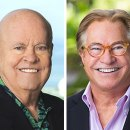 Walter Dods and Jay H. Shidler among top 100 influential leaders in business