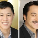 Eric Garcia and Leo Chu host script writing workshop on March 11