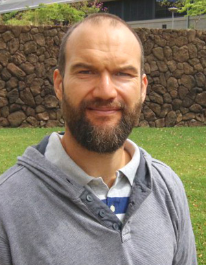 Kealani Cook publishes Native Hawaiian foreign mission work article