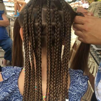 Hair Braiding05